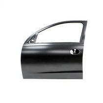 Porta Dianteira Lado Esquerdo Completa Celta