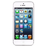 Apple Iphone 4s - 16 Gb - At Amp; T - Blanco (certificado R