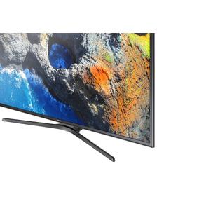 Tv Samsung 55 Uhd 4k Modelo 2017 Isdb-t