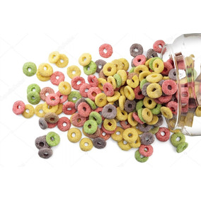 Cereal Para Bebes Suelto 100 Grms