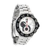 Reloj Tag Heuer Para Caballero Modelo Formula 1. - 103254841