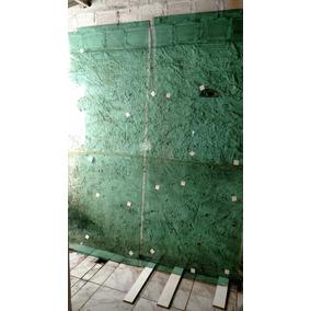 Portas De Vidro Temperado 10mm (82.3cmx215cm)