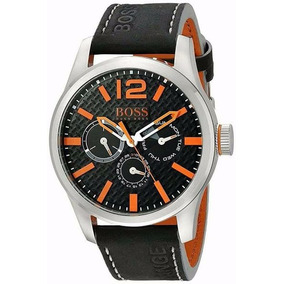 Reloj Hugo Boss Orange París Con Garantía