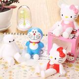 Soporte Celular Hello Kitty Samsung Iphone Huawei