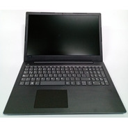 Lenovo V330-15ik I5 4gb 1tb Win10 81ax000gar