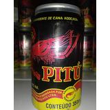 Pitu Lata 350 Ml 02 Pack Com 12 Unidades Frete Gratis