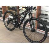 Bicicleta Specialized Epic 29 Expert Full New Model Garantía