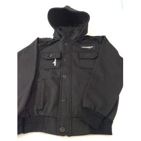Sudadera (abrigo) Hombre Mod. 001