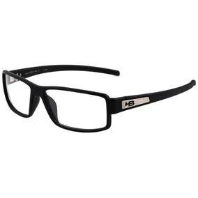 Óculos Sem Grau - Óculos em Guaíra no Mercado Livre Brasil 3b936551f6