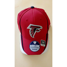 Gorra Cerrada Nfl Atlanta Falcons - Ropa 0e91ef07299