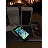 Iphone 7 Apple 128gb Sellado + Original Garantia 1 Año !!!