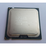 Intel Q9400