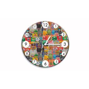 66325c10f14 Rótulos Da Cerveja Karavelle - Joias e Relógios no Mercado Livre Brasil