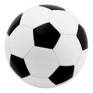 Pelota De Fútbol N5 Varios Colores
