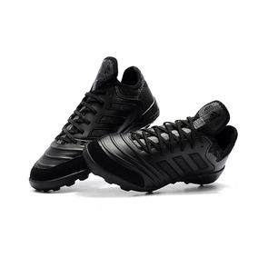 ad27b0b4c4 Chuteira Adidas Copa Mundial Society Profissional - Chuteiras no ...