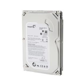 Hd Sata3 3.5 500gb Seagate 7200rpm 32mb Novo 100% Original*