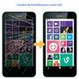 Cambio De Pantalla Modulo Nokia Lumia 630 Mar Del Plata