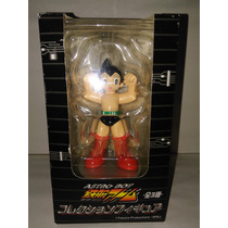 Astro Boy Collection Figure Sega Prize
