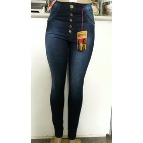 Calça Feminina Biotipo Corpete Cp Hot Pant