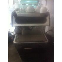 Cafetera Expobar Mini Pulser 1g