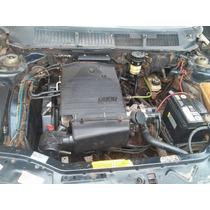 Motor Fiat Tipo Com Baixa No Detran E Nota