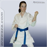Karategui Arawaza Modelo Heavyweight