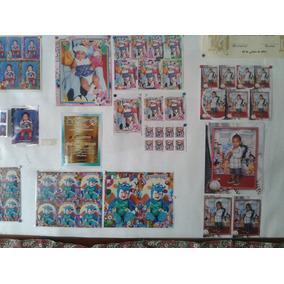 Copiado Impresión Foto Postal En Laboratorio Fotografico