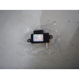 Switch O Galleta Interruptor Del Aire Acondicionado Accent
