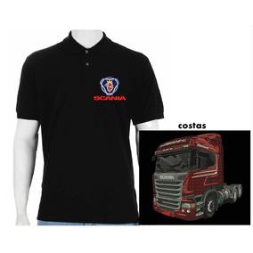 26743f3055e01 Bone Polo 2000 - Camisetas no Mercado Livre Brasil