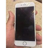 Iphone 6 16gb Vitrine Novo Com Acessórios Na Caixa