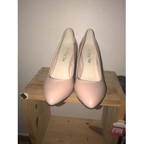 Zapatos Stilettos Importados .