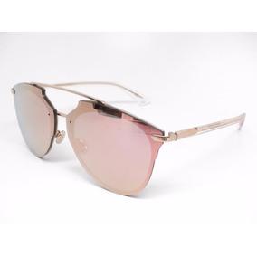 Lentes De Sol Christian Dior Reflected Pixel P S5zrg Pink