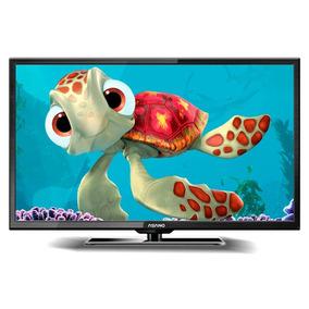 Smart Tv Asano 32