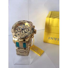 Relógio Invicta Pro Diver 0074 Original