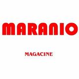 Revista Maranio Numeros Del 1 Al 945 (precio Por 1 Ejemplar)