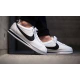 Zapatillas Nike Cortez
