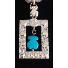 Collares De Piedras Naturales Y Cristales Diseños Exclusivos