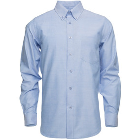 Camisa Old Navy Talla