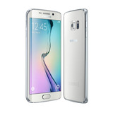 Celulares Samsung Galaxy S6 Edge 64gb + Cargador Rapido