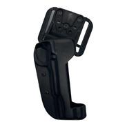 Pistolera Fbi Tiro Práctico Blade Tech Para Ordnance P14