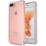 Funda Para Iphone 3g / 3g / 3g / 3gs, Iphone 4 / 4s, Fund...