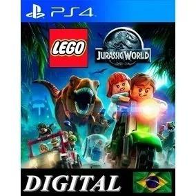 Produto.mercadolivre.com.br/mlb-1074958493- - Ps4 Original 1