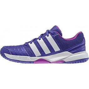 aa09a6d6cbe Tenis Handebol Adidas Stabil Nike Masculino - Tênis no Mercado Livre ...