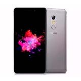 Tp Link Neffos X1 Smartphone Octacore 5