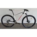 Bicicleta Stumpjumper 29 S-works Tam. M (eom)