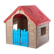 Casas y Carpas para Niños desde