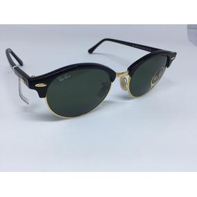 3740a3676eced3 Óculos De Sol Outros Óculos Ray-Ban em Paraná no Mercado Livre Brasil
