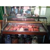 Vendo Maquinarias Para Carniceria En El Palomar