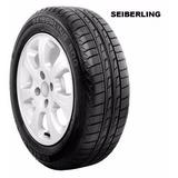 Neumático 185/65 R14 Seiberling Tr500 Fiat Grand Siena