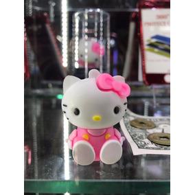 Hello Kitty Memoria Usb Flash Drive 8 Gb Envio Gratis